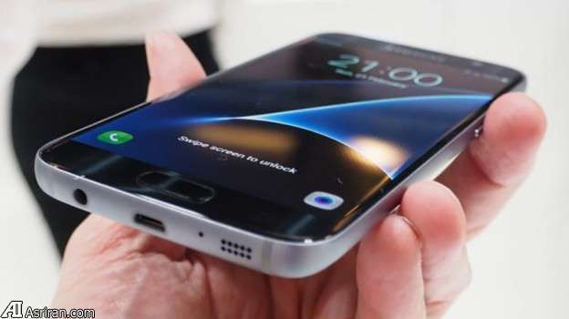 توصیههایی ساده برای افزایش عمر باتری گوشی هوشمند