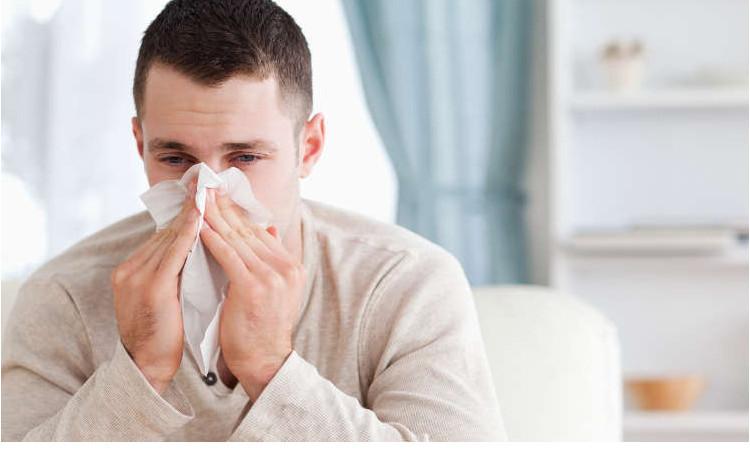 آنتی بیوتیک ها و حقایقی در مورد آنها