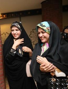 خمینیها بعد از امام خمینی چه میکنند؟