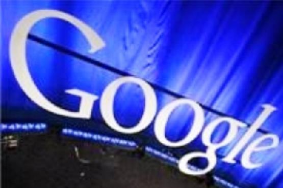 داستان شکست سرویس Answers گوگل