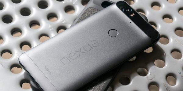 گوشی نکسوس بعدی را شاید دوباره هواوی بسازد