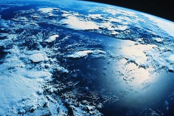 در نبود انسان چه اتفاقی برای زمین خواهد افتاد؟