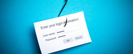 حمله گسترده هرزنامهها به Outlook و Hotmail