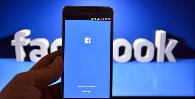واکنش فیس بوک به اتهام شنود مکالمات کاربران