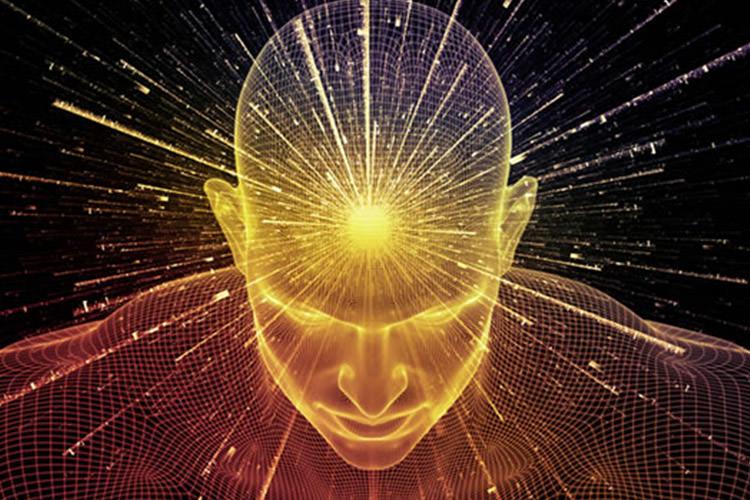 ۱۰ ترفند علمی برای تقویت حافظه