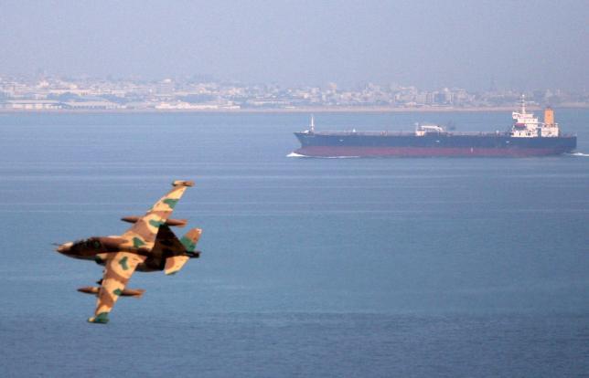 رویترز: بازگشت بهتر از انتظار ایران به بازار نفت