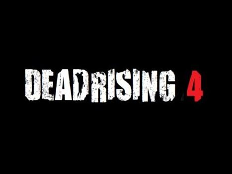 تصاویر Dead Rising 4 پیش از مراسم E3 فاش شد!