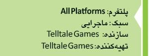 معرفی بازیهای کوچک و رایگان موبایل