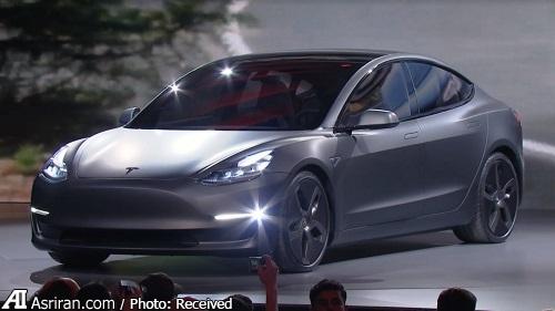 10 خودروساز برتر جهان در سال 2016