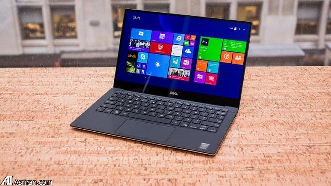 بهترین لپ تاپ هایی که اکنون می توانید خریداری کنید