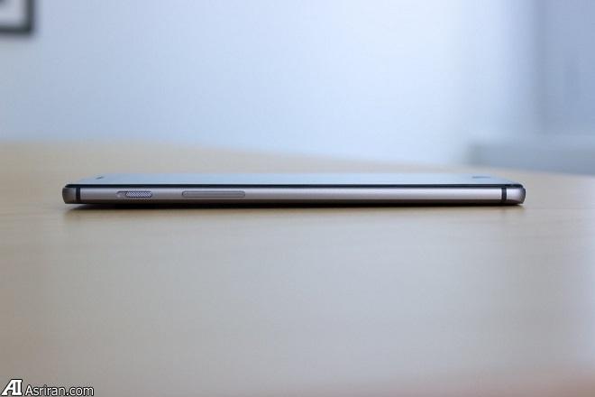 نگاهی گذرا به گوشی هوشمند وان پلاس 3  نگاهی گذرا به گوشی هوشمند وان پلاس 3 595871 104