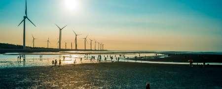 پایان عمر سوخت های فسیلی نزدیک است