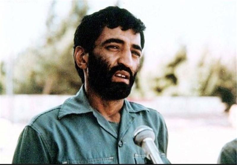 وزیر دفاع: سردار احمد متوسلیان و ۳ دیپلمات ایرانی