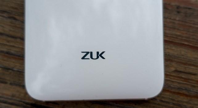 اسمارت فون ZUK Z2 روز 11خرداد رونمایی خواهد شد