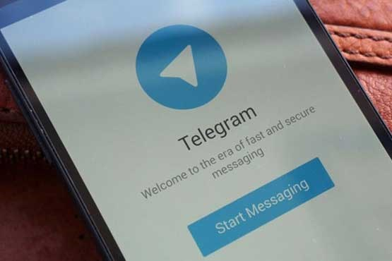 آیا تلگرام یک میلیارد دلار می ارزد؟