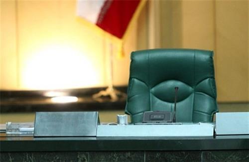 تاریخچه رقابت بر سر ریاست مجلس/ هاشمی بی رقیب، بقیه با رقیب