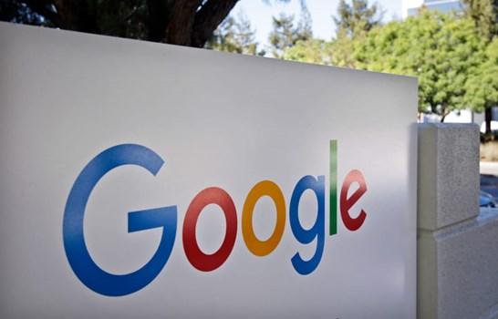 پیروزی 9 میلیارد دلاری گوگل در برابر اوراکل