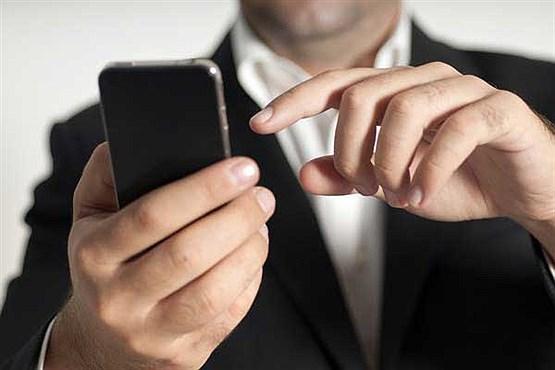 ۵ کاری که نباید با گوشی های اندرویدی انجام داد!