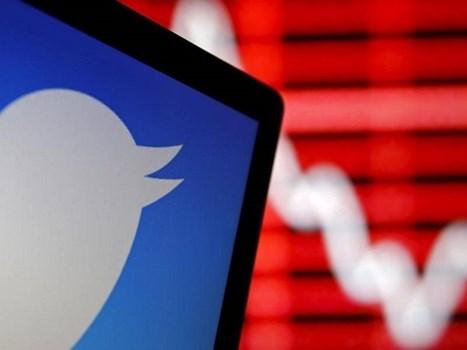 جدایی دو تن از مدیران ارشد توییتر از این کمپانی