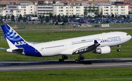 آخوندی: ورود اولین هواپیماهای خریداری شده تا قبل از عید