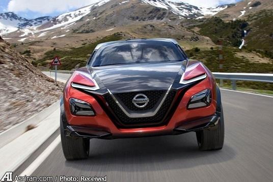 دنیای خودرو در یک هفته