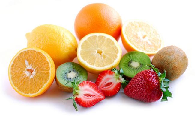 دیابتیها کدام میوهها را بخورند؟