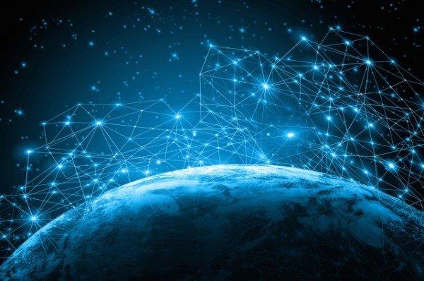 سرعت اینترنت در آسیا افزایش می یابد