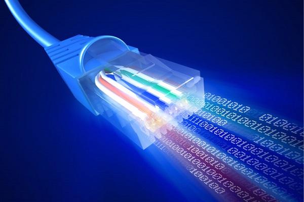 کره جنوبی هنوز پرسرعتترین اینترنت را دارد