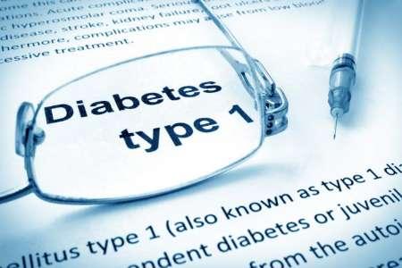 درمان دیابت نوع 1 با پانکراس مصنوعی