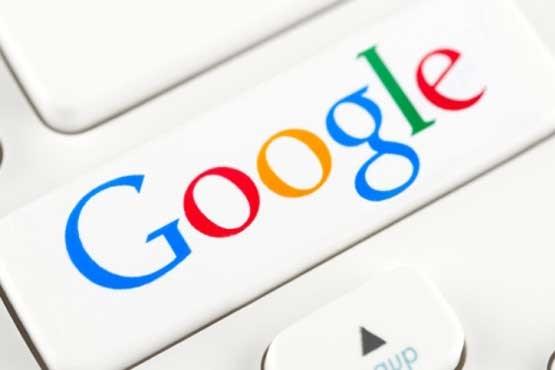 5 راز موفقیت گوگل