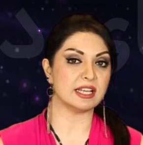 دستگیری مجری زن «فارسی وان» در مشهد؛ مجری ترانه های درخواستی بوده ام