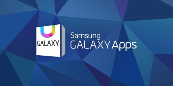 رهایی از شر اعلانهای مزاحم Galaxy Apps
