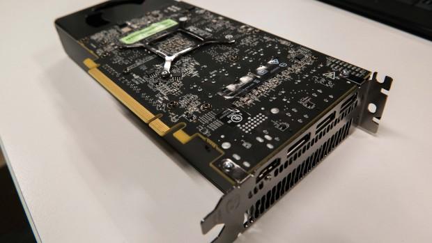 واکنش AMD به نقص پردازندههای پرمصرف رادئون