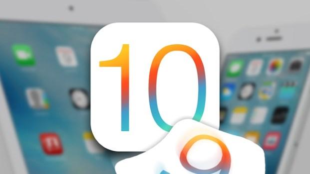 اموجیهای متحرک به اپلیکیشن Messages اپل آمدند