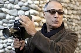 فوری // عباس کیارستمی درگذشت