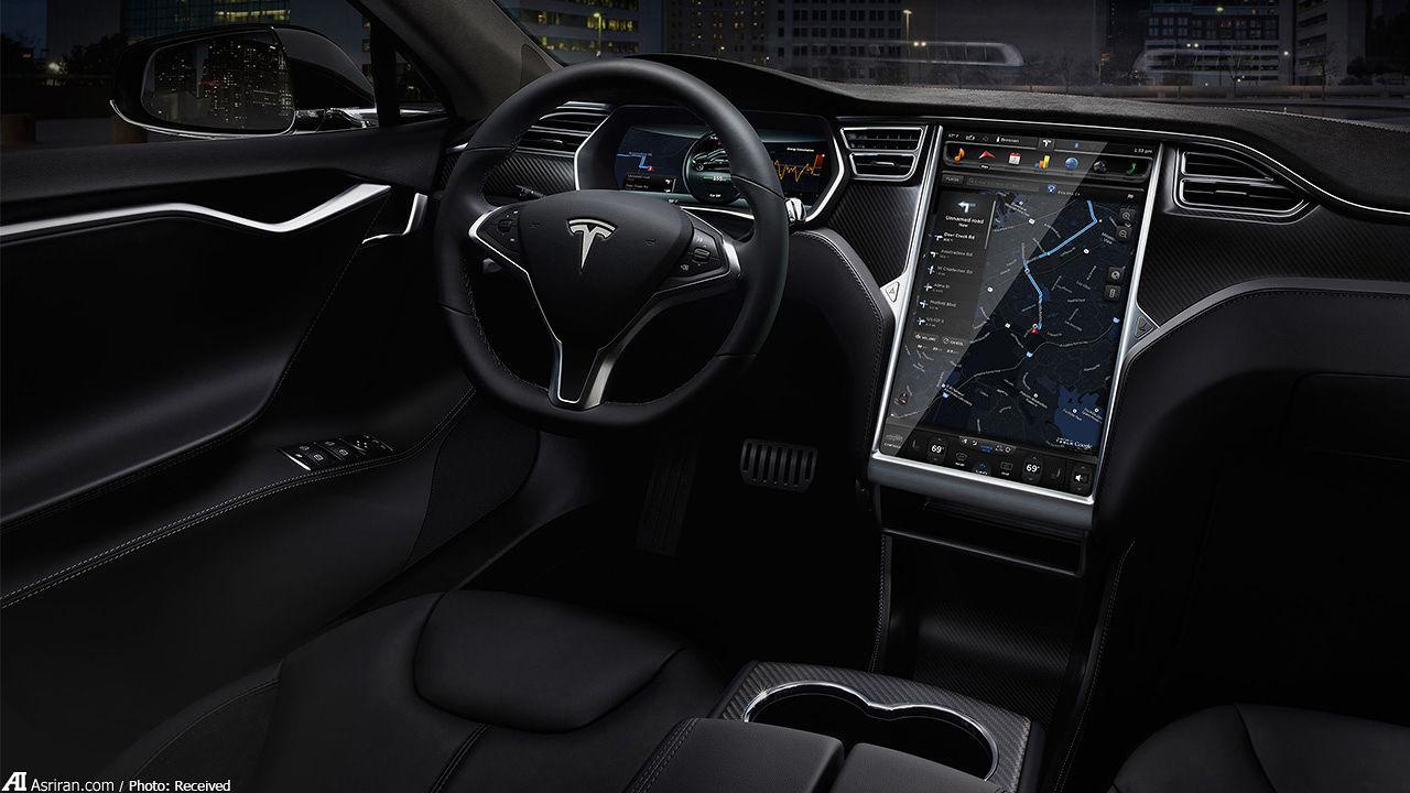 جذابترین خبرهای دنیای خودرو در هفتهای که گذشت