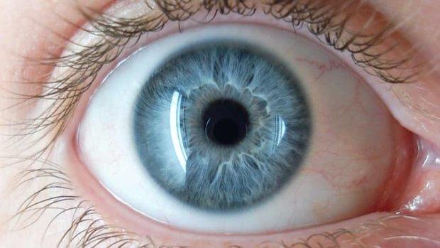 معرفی عینک معاینات برای تشخیص اختلالات بینایی