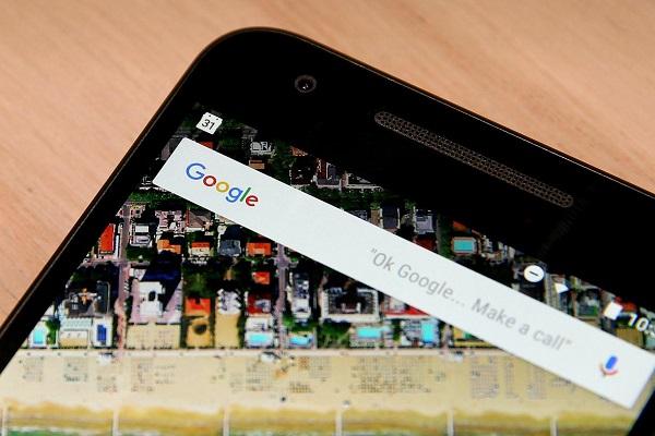 حمله بدافزار اندرویدی به ۱۰ میلیون گوشی