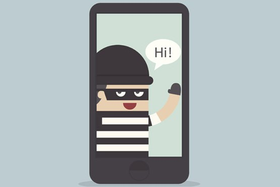 چگونه از هک شدن حساب تلگرام خود باخبر شویم!؟