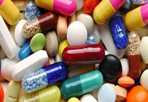 آنتیباکتریالها جایگزینی مناسب برای آنتیبیوتیکها