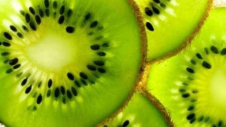 موثرترین مواد غذایی در رفع یبوست