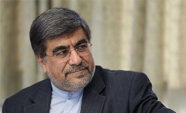 وزیر ارشاد: قانون ممنوعیت ماهواره باید اصلاح شود