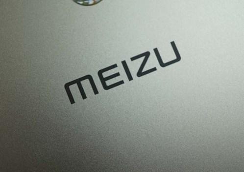 رویت میزو MX6 در بنچمارک Geekbench