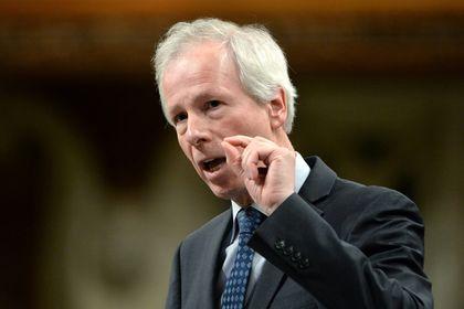 دولت جدید کانادا دست به کار تدوین  قطعنامه حقوق بشری علیه جمهوری اسلامی ایران