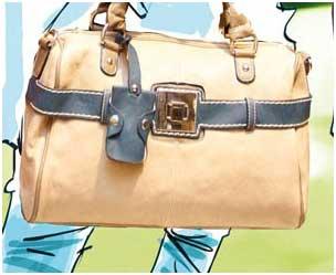 کیف مناسب شما کدام است؟ (+عکس)