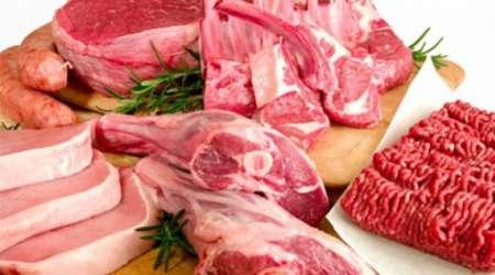 گوشت قرمز نارسایی کلیه را تشدید می کند