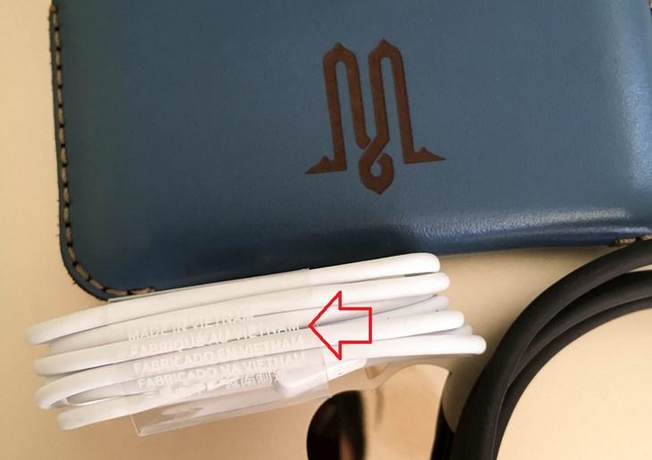 تجهیز سامسونگ گلکسی نوت 7 به پورت USB-C