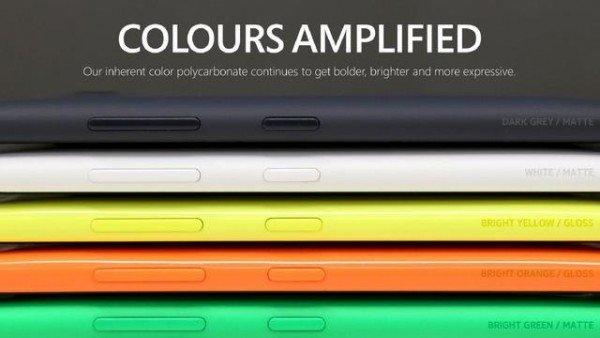نوکیا دو گوشی هوشمند اندرویدی معرفی میکند