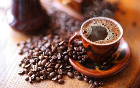 مصرف قهوه چه فوایدی دارد؟