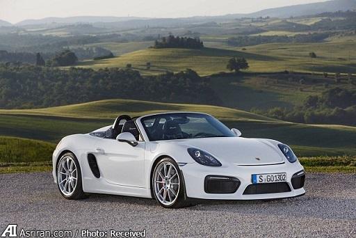 قابل اعتمادترین خودروهای آلمانی در بازار